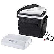VW Thermobox 25L - heating/cooling - Cool Box
