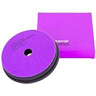 KochChemie MICRO CUT 150x23 mm fialový - Leštící kotouč