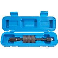 QUATROS Rázový vytahovák vstřikovačů, stahovák vstřiků diesel -  QS20301