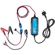 Victron Nabíječka BlueSmart 12V/15A IP65 - Nabíječka autobaterií