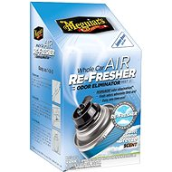Meguiar's Sweet Summer Breeze Atomizer Air Refresher - Air Conditioner Cleaner