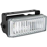 WESEM Mlhové světlo 120x48 mm, 2ks (HM3.26400) WESEM     - Světlo na vozík