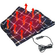 Compass Heated Blanket 12V - Heating Blanket