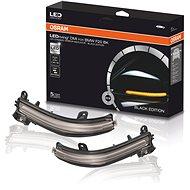Osram LEDriving LEDDMI F20 WT S blinkr tmavý pro BMW 1,2,3,4 X1