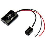 Connects2 BT-A2DP FORD 2  - Bluetooth adaptér