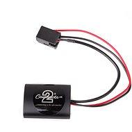 Connects2 BT-A2DP OPEL  - Bluetooth adaptér