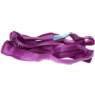 SIXTOL Lifting Sling 4m 1t/2t violet - Binding strap