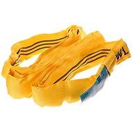 SIXTOL Lifting Sling 4m 3t/6t yellow