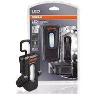 OSRAM LEDinspect POCKET 160 - Pracovní světlo