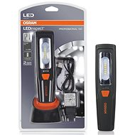OSRAM LEDinspect PROFESSIONAL 150 - Pracovní světlo