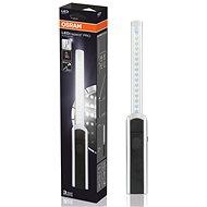 OSRAM SLIMLINE 500 INSPECTION - LED inspekční lampa - Pracovní světlo