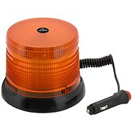 Compass 40LED 12V Orange - Beacon