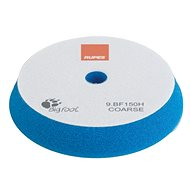 RUPES Velcro Polishing Foam COARSE - foam correction pad (coarse) for orbital polishers - Buffing Wheel