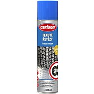 CARLSON Liquid 400ml - Aerosol - Snow Chains
