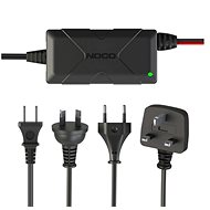 Fast Charging Adapter for NOCO GENIUS BOOST - Accessories