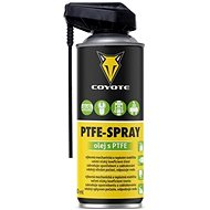 Coyote PTFE-SPRAY 400ml - Lubricant