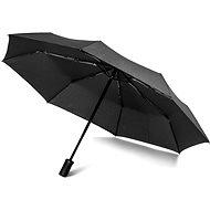 Umbrella Škoda black - Umbrella