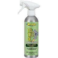 Star brite Tea tree sprej 473 ml - Vůně do auta