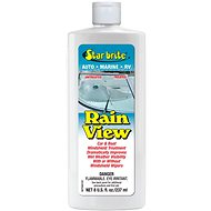 Star brite Water drop repellent for windshield 237 ml - Car Care Products