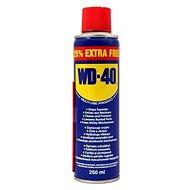 WD-40 250ml - Spray