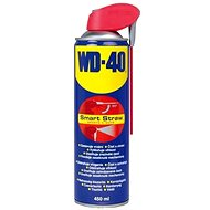 WD-40 450ml - Lubricant