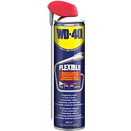 WD-40 Flexible 600ml - Mazivo