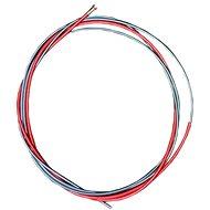 Vedení drátu/kabel -