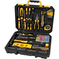 FIELDMANN FDG 5013-138R Tool set