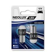 "NEOLUX LED ""P21W"" 6000K, 12V, BA15s"