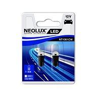 """NEOLUX LED """"W5W"""" 6000K, 12V, W2.1x9.5d - LED Bulb"""