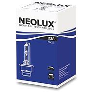 NEOLUX D2S, P32d-2 - Xenonová výbojka