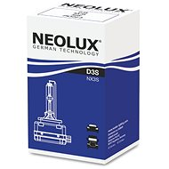 NEOLUX D3S, PK32D-5 - Xenonová výbojka