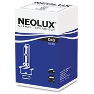 NEOLUX D4S, P32D-5 - Xenon Flash Tube