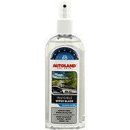 COMPASS NANO+ Liquid Spray Wipe, 300ml - Liquid Windshiels Washers