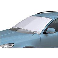 COMPASS Clona FROST na čelní sklo 240 x 71cm - Plachta na auto