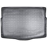 SOTRA Hyundai i30 (GDH) (HB) (2012) - Vana do kufru
