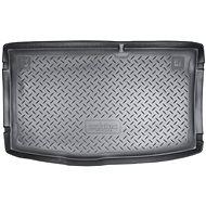SOTRA Hyundai i20 (PB) HB (2008) - Vana do kufru