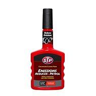 STP Emissions Reducer - Petrol 400ml - Additive