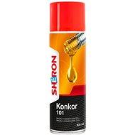 SHERON Konkor 101 300 ml - Mazivo