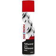 SHERON Teflon Spray, 400ml