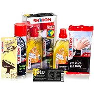 SHERON SUMMER Gift Set