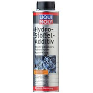 Liqui Moly Additive for Hydraulic Tappets, 300ml - Additive