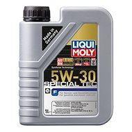Liqui Moly Engine Oil Special Tec F 5W-30, 1l - Motor Oil