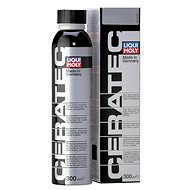 Liqui Moly Ceratec 300ml - Additive