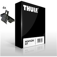 THULE Montážní Kit 5163 pro patky Evo Clamp TH7105 - Montážní kit