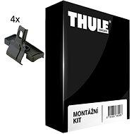 THULE Montážní Kit 5186 pro patky Evo Clamp TH7105 - montážní kit
