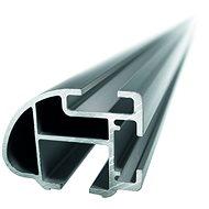 Thule Professional Tyče nosičů, l. 2020mm (pár) - Nosné tyče