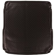 SIXTOL Rubber Boot Liner for VW Passat B6 Variant 2005-2010, wagon - Trunk Tray