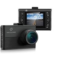 Neoline Deck S31 Mini Car Camcorder - Car video recorder