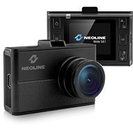 Neoline In-car Mini Camera Deck with WiFi S61 - Car video recorder